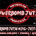 Powerbomb Jutsu #146 - Just Nasty