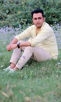 Azam Syed