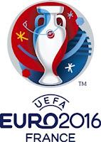 Bets10 Avrupa Futbol Şampiyonası