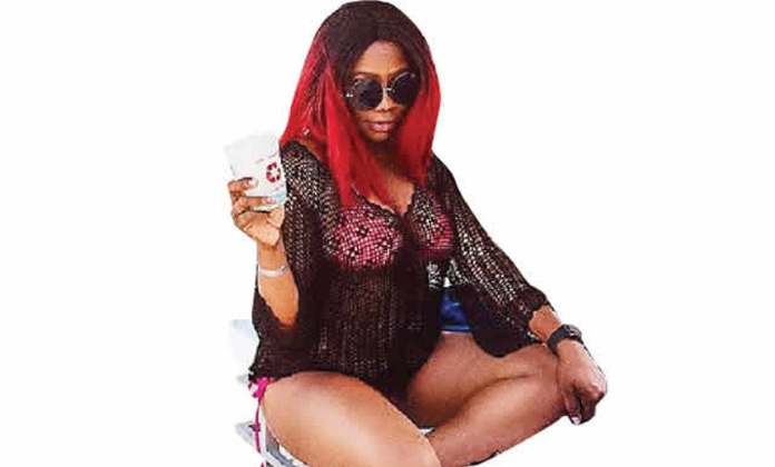 How AY Makun Refused To Allow Olamide Perform At His Show – Toni Payne #Arewapublisize
