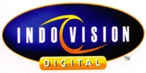 Online Bukopin Ppob Pusat Agen Pembuatan Loket Pembayaran Online