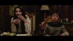 Shazam.2019.1080p.BluRay.REMUX.LATiNO.ENG.AVC.Atmos-EPSiLON-03867.png