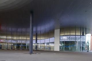 Herzog and de Meuron. Arquitectura