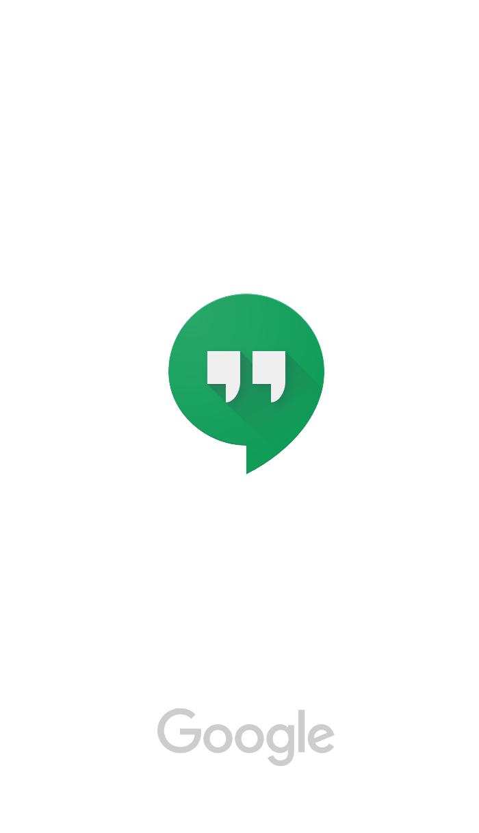 Pengertian Google Hangout : pengertian, google, hangout, Story, Sangayuwulandari:, Pengertian, Hangouts,Kelebihan, Hangouts,Kekurangan, Hangouts,Dan, Menggunkan, Hangouts
