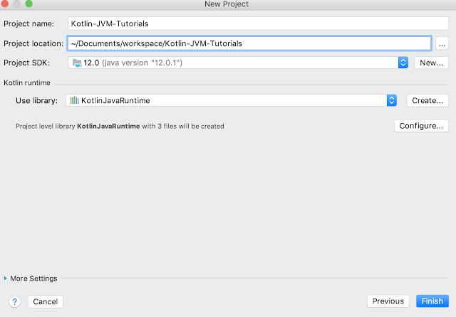 kotlin-project-details