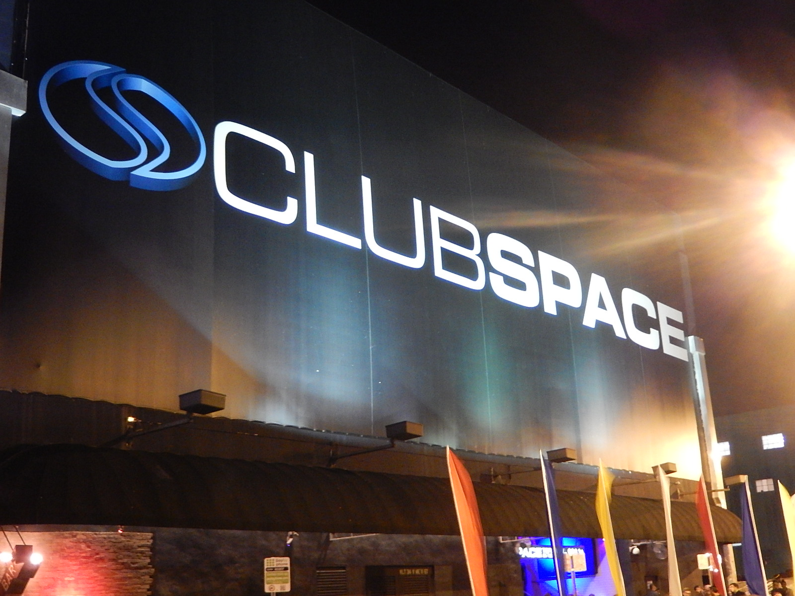 Orlando man missing after birthday celebration at Miami's Club Space Update]