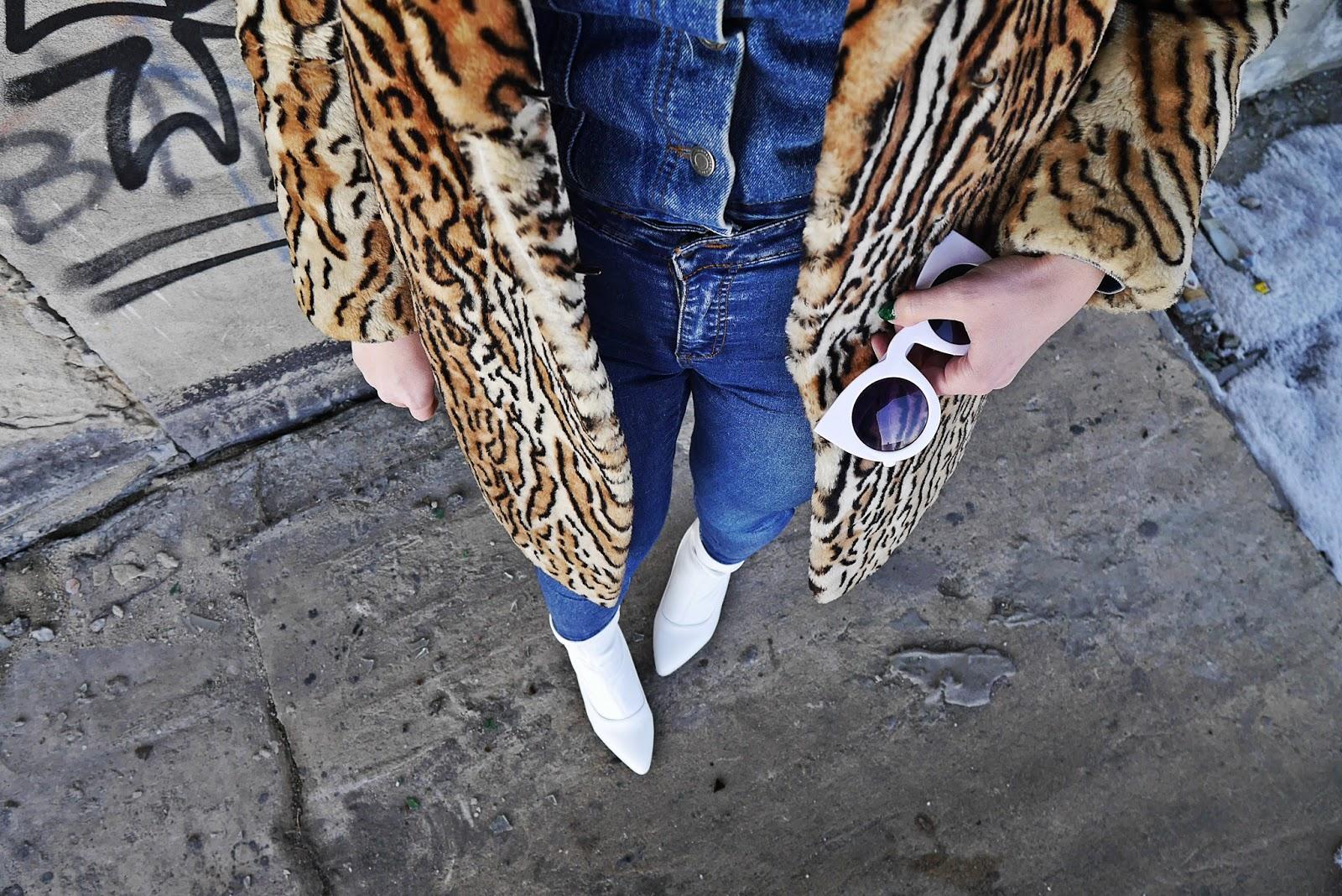 3_renee_biale_botki_futerko_w_panterke_jeansowe_spodnie_180318dfrasw