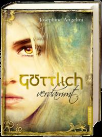 https://www.goettlich-trilogie.de/buch-cd/band-i/