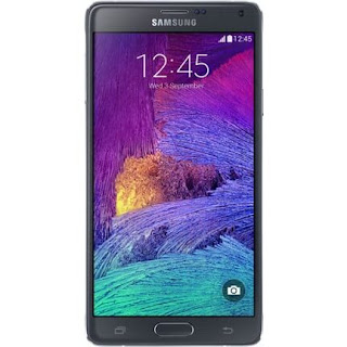 Full Firmware For Device Samsung Galaxy Note 4 SM-N910P