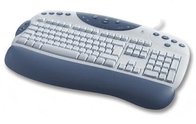 انواع لوحة المفاتيح الحاسوب أنواع لوحة المفاتيح العربية للكبيوتر - لوحة مفاتيح الانترنت