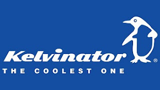 Kelvinator Refrigerator Customer Care number India