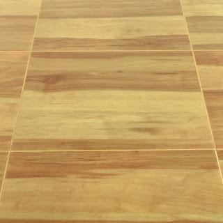 Greatmats ProCourt Gym Flooring Tile sport court tile wood look
