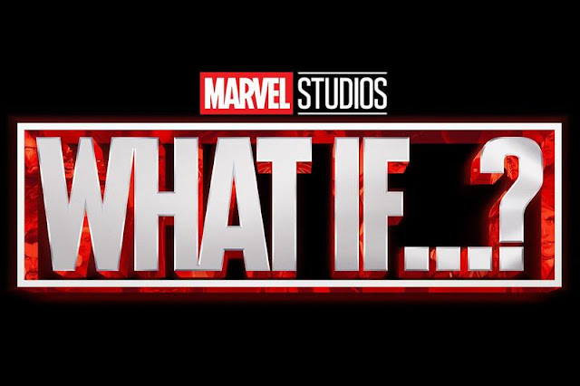 What If, is the Animation TV Series of Marvel Cinematic Universe, You can get every info about this