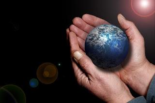 Conepa se adhiere al 'Compromiso Empresarial para una transición justa' en la Cumbre sobre Acción Climática