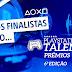 Prémios PlayStation Talents: revelados os 10 finalistas da 6ª edição