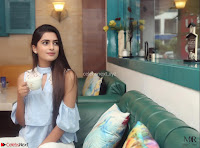 Bhavdeep Kaur Beautiful Cute Indian Blogger Fashion Model Stunning Pics ~  Unseen Exclusive Series 034.jpg