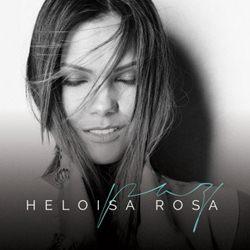 Download Heloisa Rosa – Paz (2019)