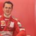 "O πρώην πρόεδρος της Ferrari:""O Σουμάχερ αρχίζει να αντιδρά ξανά"""