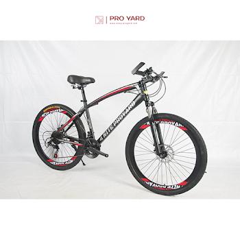 دراجة هوائية هجين بالسعودية مع 14 هدية مجانية بسعر مميز