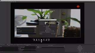 Menggunakan Kamera sebagai Webcam Dengan HDMI 5