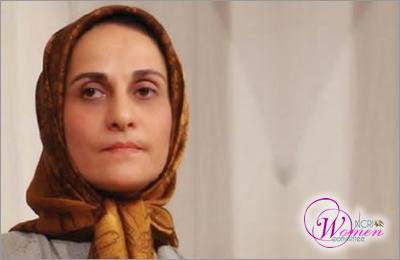Zohreh Ghaemi