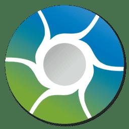 Exposure X6 Bundle v6.0.7.206 Full version