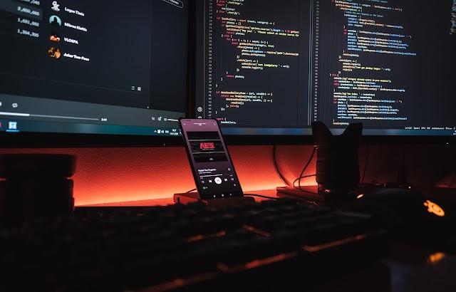 Qué hardware uso para hacer más fácil mi trabajo?