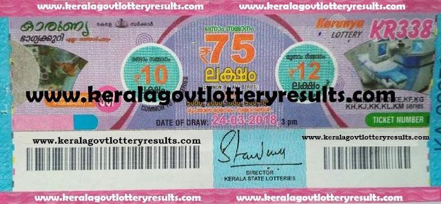 http://www.keralagovtlotteryresults.com/2018/03/24-karunya-KR338-kerala-lottery-results.html