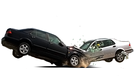 Car Accident Background Images