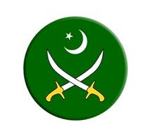 New Jobs in Fixed Communication Signal Company Pakistan
