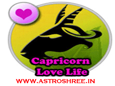 love life of capricorn people