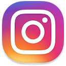 INSTAGRAM Latest Version APK Download Free for Android