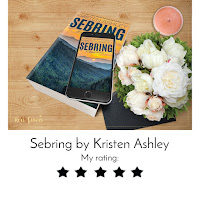 http://www.kirifiona.co.nz/2016/09/review-sebring-unfinished-hero-5-by.html