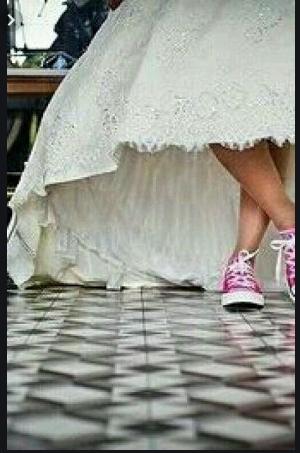 رواية العروس المشوهة كاملة pdf