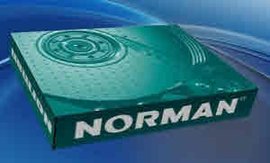 Norman Malware Cleaner November 21, 2013 Download