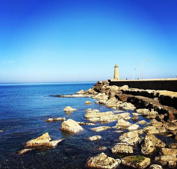 Kıbrıs'ın Nesi Meşhur - Kıbrıs'tan Ne Alınmalı?