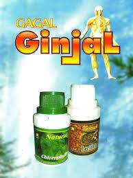 http://produknasaok.blogspot.co.id/2015/11/paket-ginjal-natural-solusi-ginjal-sehat.html