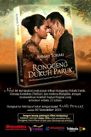 download novel ronggeng dukuh paruk