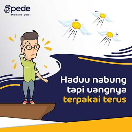Nomor Call Center Customer Service Pede.id Digital Payment
