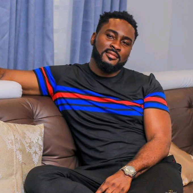 """BBNaija: """"WhiteMoney has too much negative energy, and he's faking a lot of things,"""" says Pere (Video)"""
