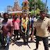 கருணாவின் தேர்தல் பிரசாரம் அம்பாறையில் மீண்டும் ஆரம்பம்