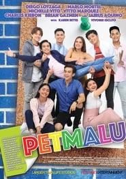 Petmalu Full Movie 2018