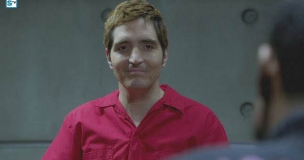 O2tvseries Greys Anatomy Season 1 Love Comedy Movies 2010