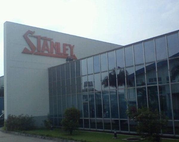 Lowongan Kerja Terbaru Des.2018 Tingkat SMA/K,D3,S1 PT Indonesia Stanley Electric