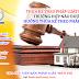 Thừa kế theo pháp luật là gì? Trường hợp nào được hưởng thừa kế theo pháp luật?