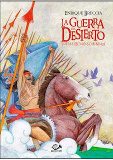 http://www.nuevavalquirias.com/la-guerra-del-desierto-y-otras-historias-coloniales-comic-comprar.html