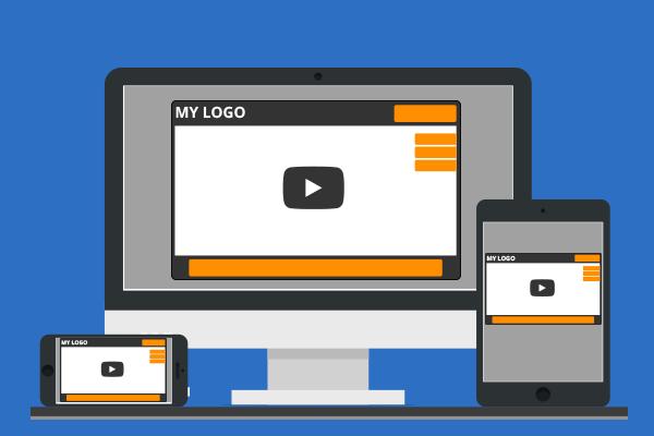 Comment Adapter Un Embed De Video Youtube Aux Sites Mobile