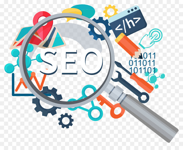 Top-10-digital-marketing-job-opportunities-Step-by-Step-2019, SEO