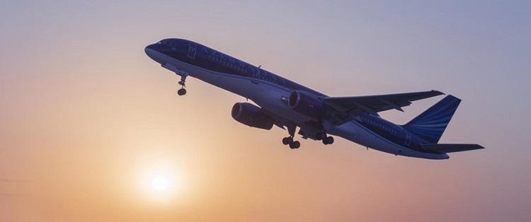 Azal Azerbaycan Hava Yolları İstanbul Şubesi Ofisi