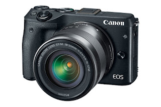 EOS M3 EF-M 18-55mm IS STM Kit Driver Download Windows, Canon EOS M3 EF-M 18-55mm IS STM Kit Driver Download Mac